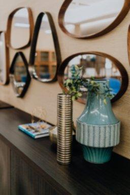 kaboompics_Home decorations, vases.jpg